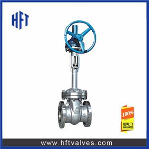 High quality Extended Stem Gate Valve Quotes,China Extended Stem Gate Valve Factory,Extended Stem Gate Valve Purchasing