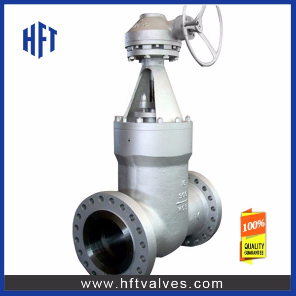 High quality Pressure Seal Gate Valve Quotes,China Pressure Seal Gate Valve Factory,Pressure Seal Gate Valve Purchasing