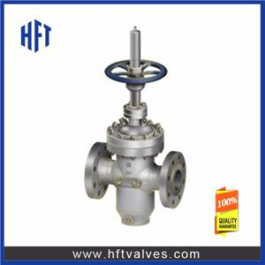 High quality Expanding Slab Gate Valve Quotes,China Expanding Slab Gate Valve Factory,Expanding Slab Gate Valve Purchasing
