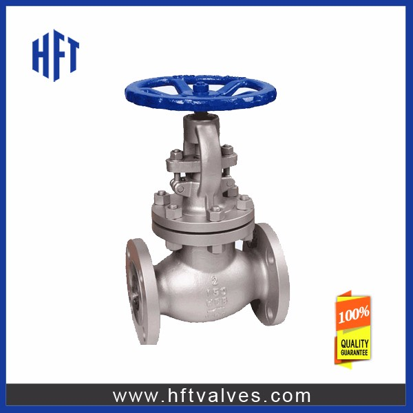 High quality Cast Steel Globe Valve Quotes,China Cast Steel Globe Valve Factory,Cast Steel Globe Valve Purchasing