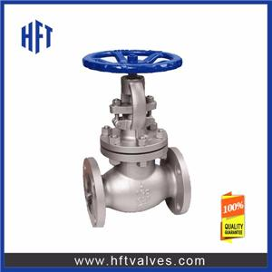 Cast Steel Globe Valve Manufacturers, Cast Steel Globe Valve Factory, Supply Cast Steel Globe Valve