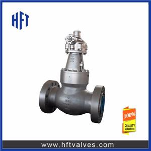 High quality Pressure Seal Globe Valve Quotes,China Pressure Seal Globe Valve Factory,Pressure Seal Globe Valve Purchasing