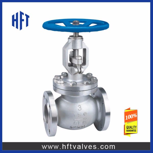 High quality Stainless Steel Globe Valve Quotes,China Stainless Steel Globe Valve Factory,Stainless Steel Globe Valve Purchasing