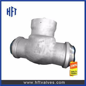 High quality Pressure Seal Check Valve Quotes,China Pressure Seal Check Valve Factory,Pressure Seal Check Valve Purchasing