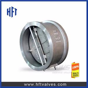 High quality Dual Plate Wafer Check Valve Quotes,China Dual Plate Wafer Check Valve Factory,Dual Plate Wafer Check Valve Purchasing