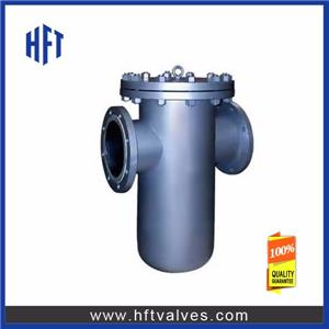 High quality Basket Strainer Quotes,China Basket Strainer Factory,Basket Strainer Purchasing