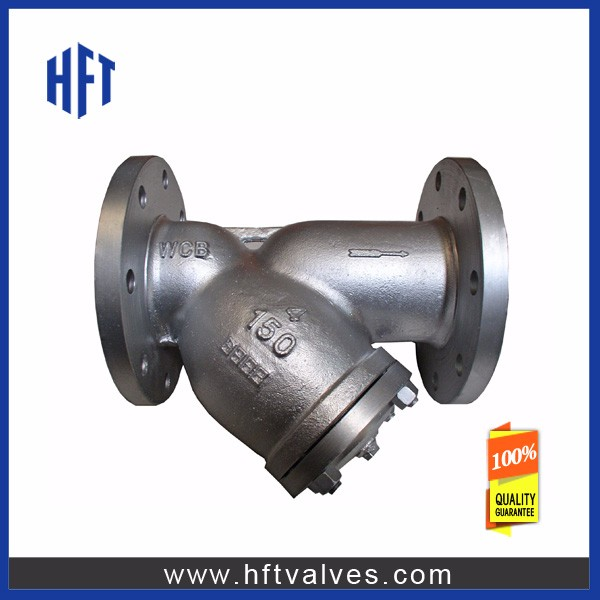 High quality Y Type Strainer Quotes,China Y Type Strainer Factory,Y Type Strainer Purchasing