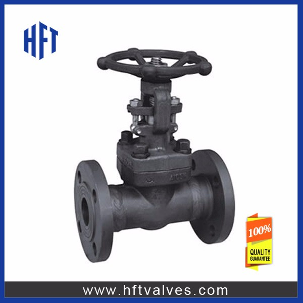 High quality API 602 Forged Steel Gate Valve Quotes,China API 602 Forged Steel Gate Valve Factory,API 602 Forged Steel Gate Valve Purchasing
