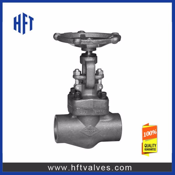 High quality API 602 Forged Globe Valve Quotes,China API 602 Forged Globe Valve Factory,API 602 Forged Globe Valve Purchasing