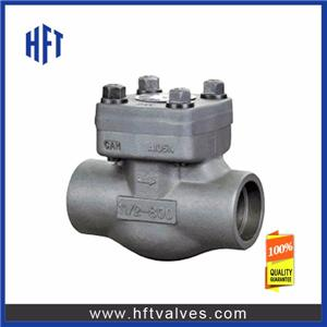 High quality API 602 Forged Steel Check Valve Quotes,China API 602 Forged Steel Check Valve Factory,API 602 Forged Steel Check Valve Purchasing