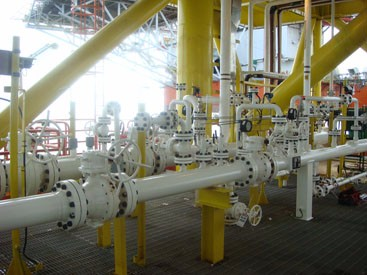 HFT valve support Clean Energy Projects