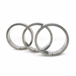 carbide rings Manufacturers, carbide rings Factory, Supply carbide rings