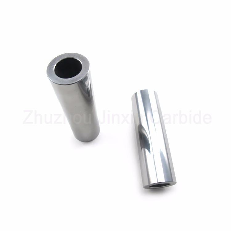 carbide die grinder Manufacturers, carbide die grinder Factory, Supply carbide die grinder