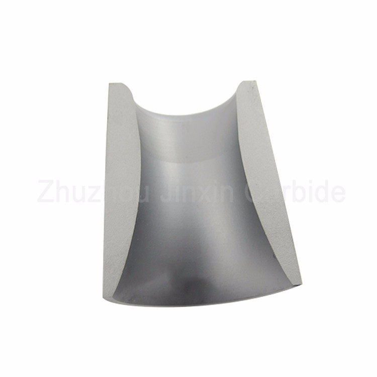 carbide heading dies Manufacturers, carbide heading dies Factory, Supply carbide heading dies