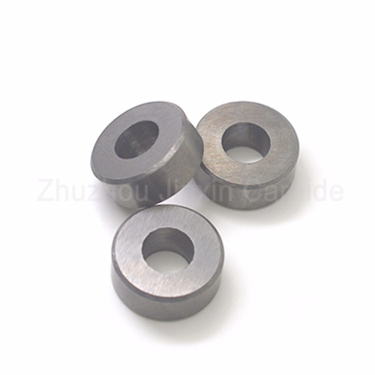 tungsten carbide punch Manufacturers, tungsten carbide punch Factory, Supply tungsten carbide punch