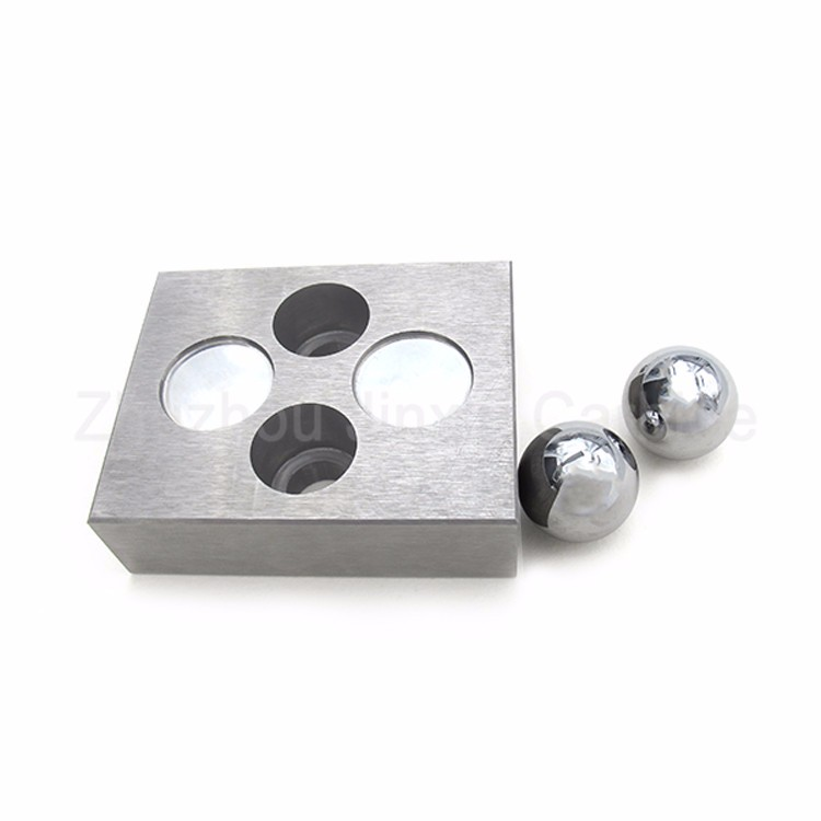 tungsten alloy balltungsten alloy ball Manufacturers, tungsten alloy balltungsten alloy ball Factory, Supply tungsten alloy balltungsten alloy ball