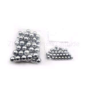 tungsten carbide ball pen Manufacturers, tungsten carbide ball pen Factory, Supply tungsten carbide ball pen