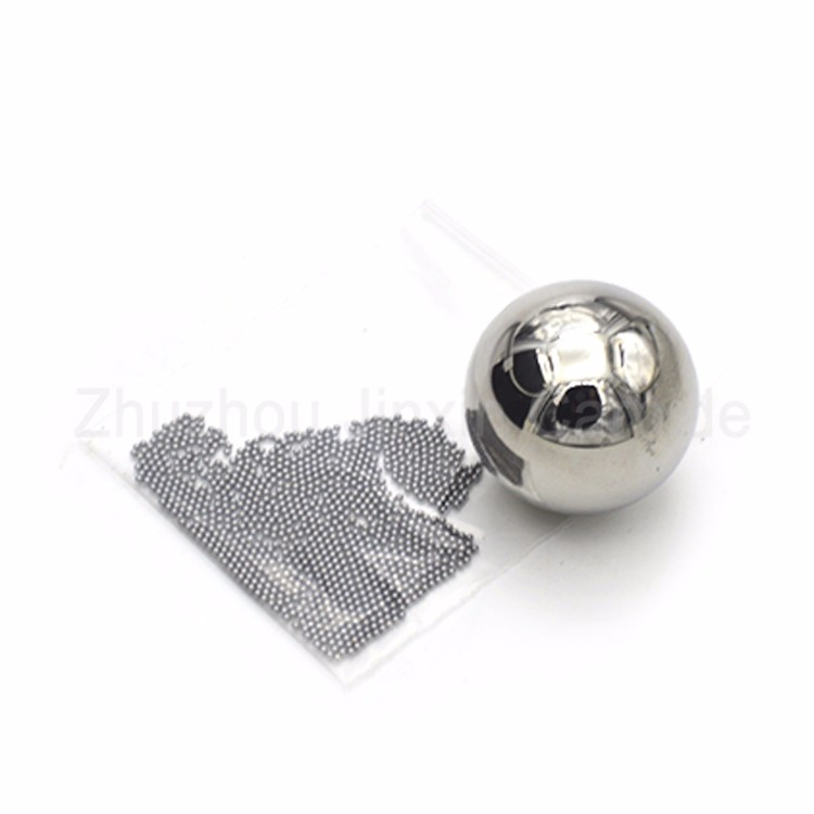 tungsten carbide ball mill Manufacturers, tungsten carbide ball mill Factory, Supply tungsten carbide ball mill