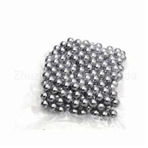 tungsten balls for sale Manufacturers, tungsten balls for sale Factory, Supply tungsten balls for sale