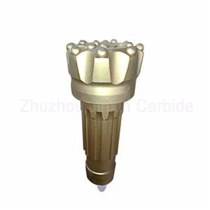 mining drill bits Manufacturers, mining drill bits Factory, Supply mining drill bits