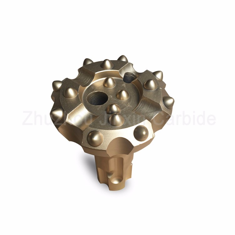 solid carbide drill bits Manufacturers, solid carbide drill bits Factory, Supply solid carbide drill bits