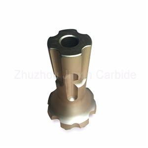 drill bits for water wells Manufacturers, drill bits for water wells Factory, Supply drill bits for water wells