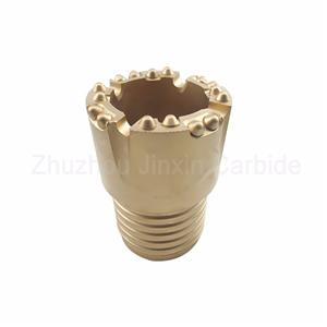 carbide drill bits for hardened steel Manufacturers, carbide drill bits for hardened steel Factory, Supply carbide drill bits for hardened steel