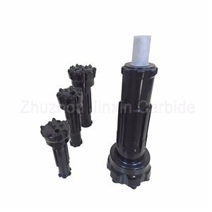 water well drill bits
