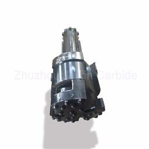 water well drill bits Manufacturers, water well drill bits Factory, Supply water well drill bits