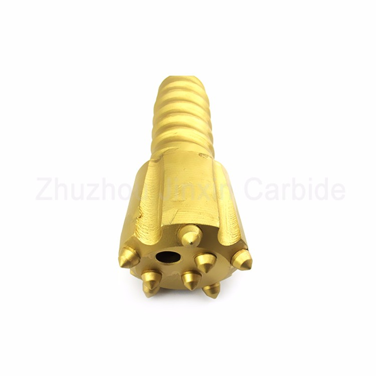 button rock drill bits Manufacturers, button rock drill bits Factory, Supply button rock drill bits