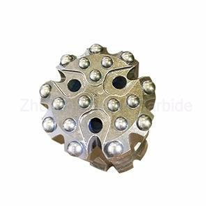 drill bits for stone Manufacturers, drill bits for stone Factory, Supply drill bits for stone