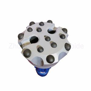 expanding drill bits Manufacturers, expanding drill bits Factory, Supply expanding drill bits