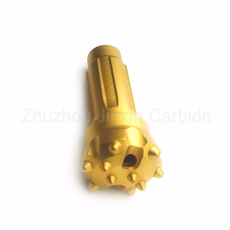 tungsten carbide tipped drill bits Manufacturers, tungsten carbide tipped drill bits Factory, Supply tungsten carbide tipped drill bits