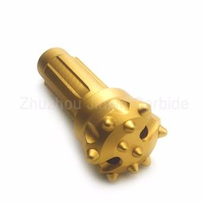 button bits rock drilling Manufacturers, button bits rock drilling Factory, Supply button bits rock drilling
