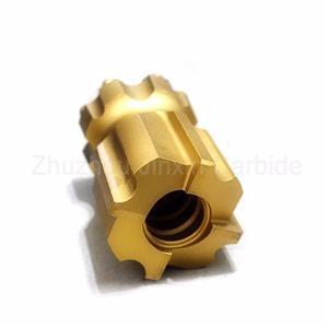 ballistic button bits Manufacturers, ballistic button bits Factory, Supply ballistic button bits