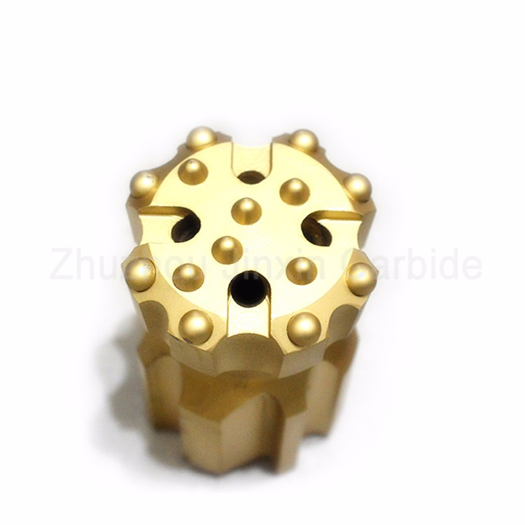 tungsten carbide button bits supplier Manufacturers, tungsten carbide button bits supplier Factory, Supply tungsten carbide button bits supplier
