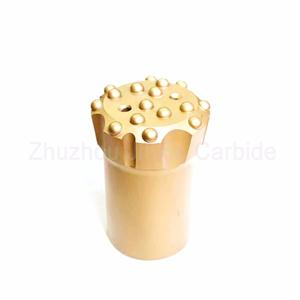 tungsten carbide bit Manufacturers, tungsten carbide bit Factory, Supply tungsten carbide bit