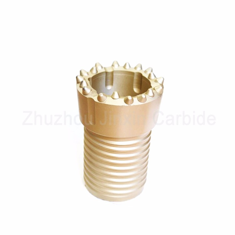 solid tungsten carbide drill bits Manufacturers, solid tungsten carbide drill bits Factory, Supply solid tungsten carbide drill bits