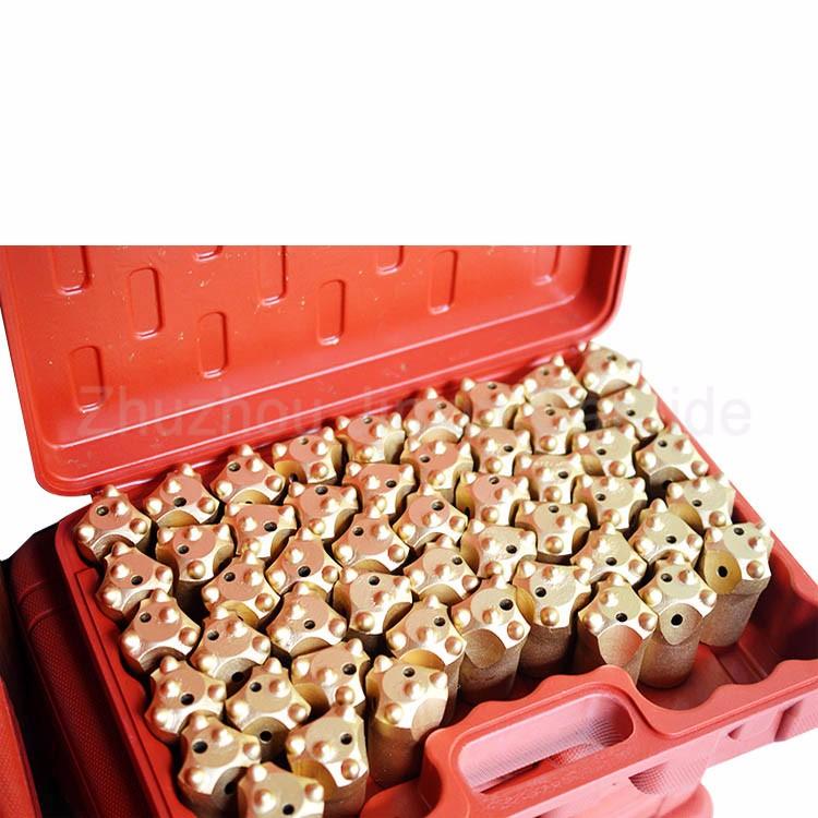 button bits suppliers Manufacturers, button bits suppliers Factory, Supply button bits suppliers