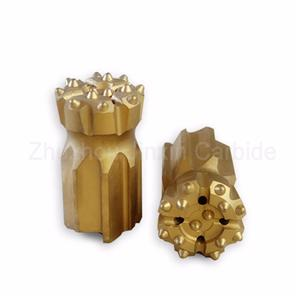 tungsten carbide drill bits for sale