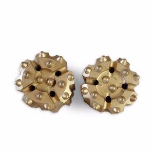 tungsten carbide drill bits for sale Manufacturers, tungsten carbide drill bits for sale Factory, Supply tungsten carbide drill bits for sale