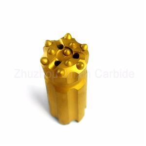 tungsten carbide mining bits Manufacturers, tungsten carbide mining bits Factory, Supply tungsten carbide mining bits