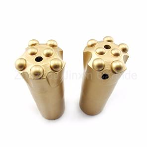 tungsten carbide insert bit Manufacturers, tungsten carbide insert bit Factory, Supply tungsten carbide insert bit