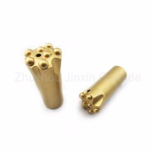 buy tungsten carbide drill bits