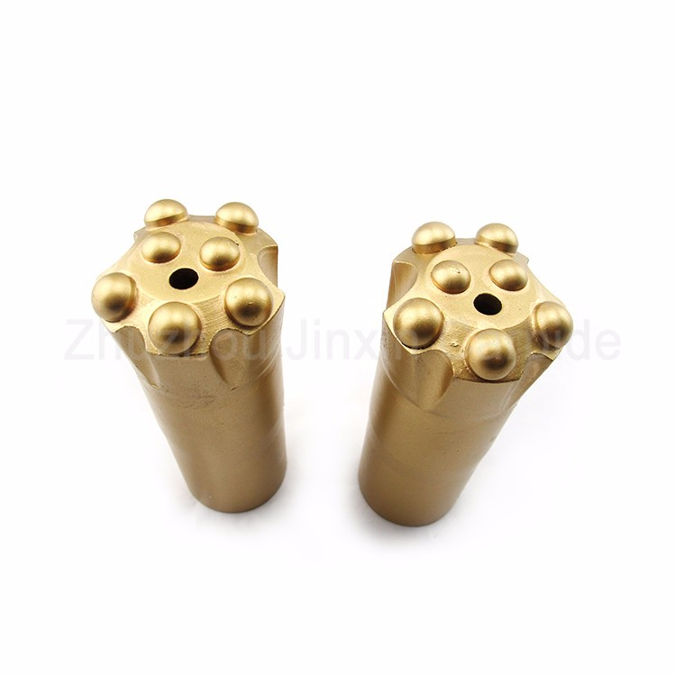 buy tungsten carbide drill bits Manufacturers, buy tungsten carbide drill bits Factory, Supply buy tungsten carbide drill bits