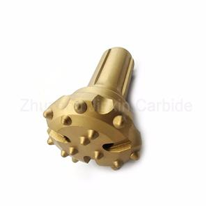 carbide rock bits Manufacturers, carbide rock bits Factory, Supply carbide rock bits