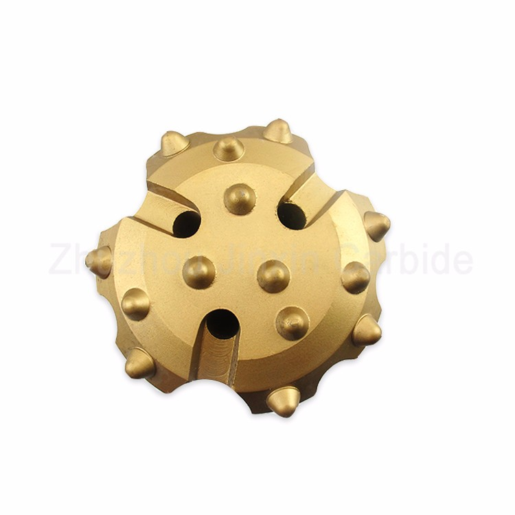 titanium carbide drill bits Manufacturers, titanium carbide drill bits Factory, Supply titanium carbide drill bits