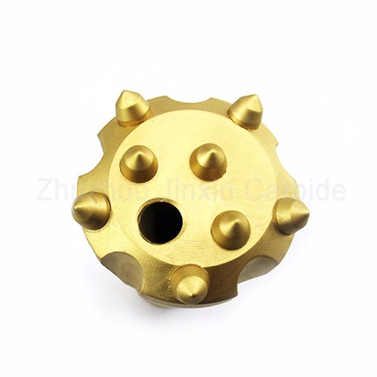 full carbide drill bits Manufacturers, full carbide drill bits Factory, Supply full carbide drill bits