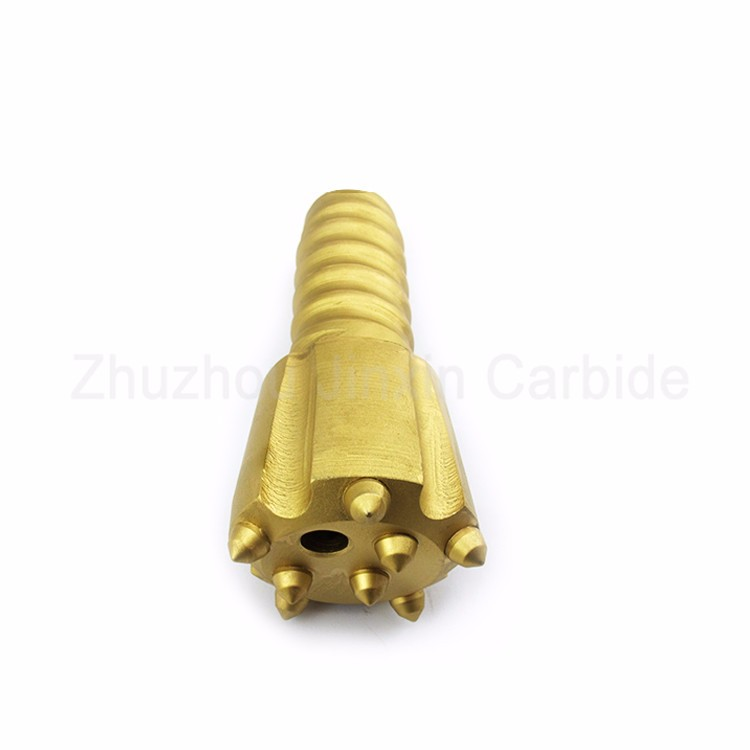 carbide insert drill bits Manufacturers, carbide insert drill bits Factory, Supply carbide insert drill bits