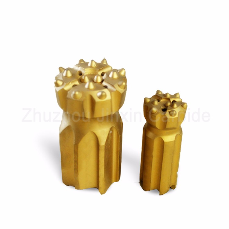 carbide steel drill bits Manufacturers, carbide steel drill bits Factory, Supply carbide steel drill bits
